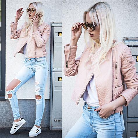 Cli Clac 1234 by Oksana Orehhova Felony Clic Clac Sunglasses