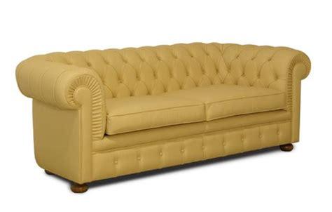 divani modello chester divano modello chester fabbrica divani a lissone monza