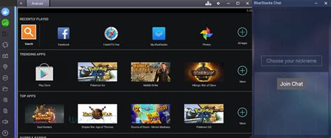 bluestacks full version for windows 8 1 download bluestacks low version toast nuances