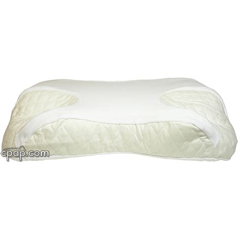 Pillow Cpap by Cpap Pillow Cover For Contour Cpap Pillow