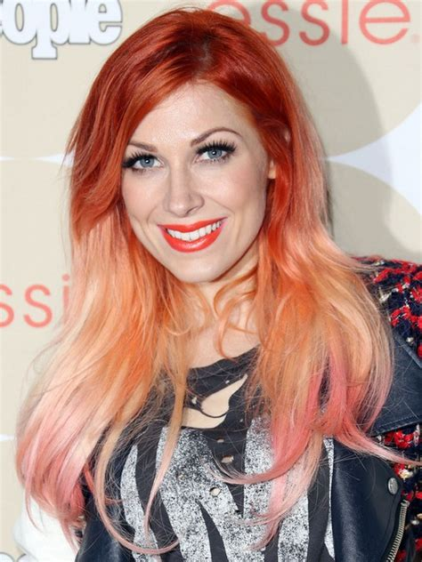 bonny weavon hairstyle top 100 hottest long hairstyles for 2014 celebrity long