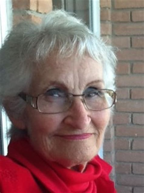 margery juanita quot nita quot northcutt crowder funeral home