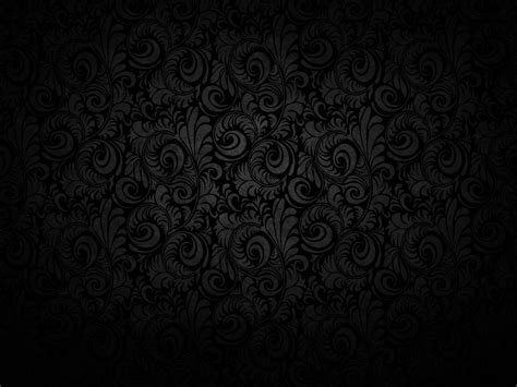 pattern background html wallpapers pattern