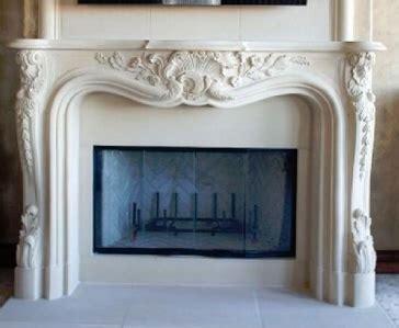 fireplace mantels precast mantels