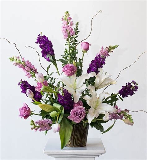 Sympathy Baskets by Best 25 Sympathy Baskets Ideas On Sympathy