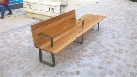 bench street download street furniture bench liming me
