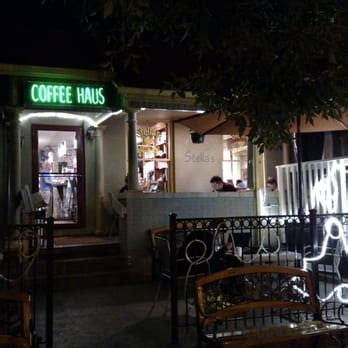 stella s coffee house stella s coffee house 84 photos 340 reviews coffee tea 1476 s pearl st