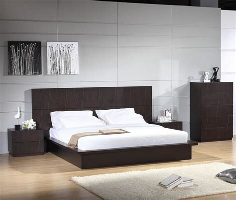 modern bedroom furniture chicago contemporary bedroom furniture store chicago 28 images