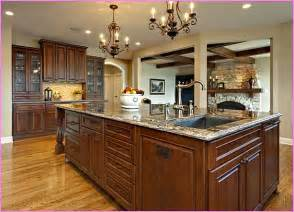 Kitchen Island With Sink And Dishwasher Ideas Kitchen Islands With Sink Dishwasher And Seating Home