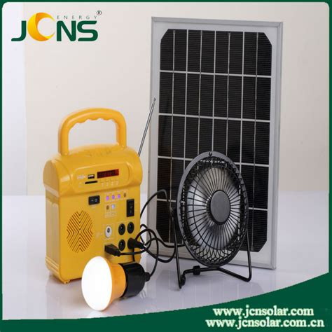 small generators for home use in india 28 images