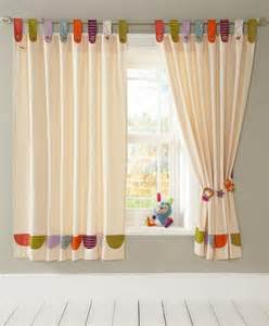 kid room curtains room cheap black out curtains for within