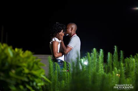loveweddingsng prewedding loveweddingsng prewedding zizi and target13