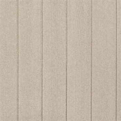 textured paneling 48 in x 96 in textured redwood grain fiber panel siding 29055 the home depot