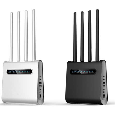 Modem Speed Up 4g Lte ac1200 wireless dual band vdsl2 iad modem router 4g lte cpe shenzhen mtn electronicses co ltd