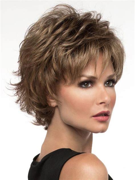 cortes de cabello on pinterest short brown haircuts moda and 22 best short hair images on pinterest coiffures courtes