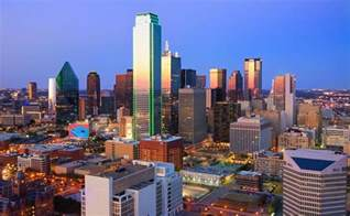 From Dallas Does Downtown Dallas Need Another Skycraper D Magazine