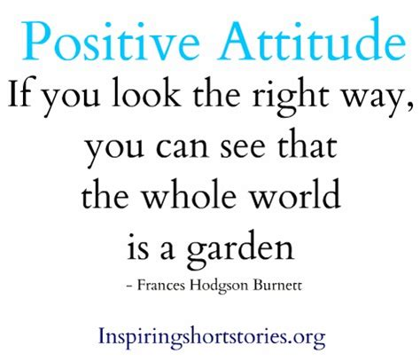 positive attitude journal change the way you think and beat the cancer books positive attitude inspiring stories
