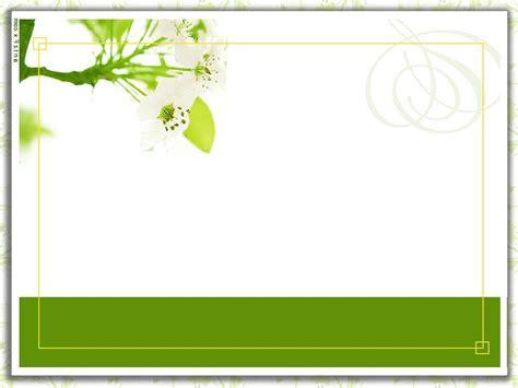 template stationery for recipe card blank wedding invitation templates ipunya