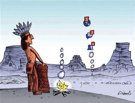 Smoke Signals Meme - smoke signals social victoriabc com ya native
