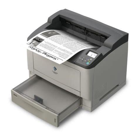 Printer Foto Ukuran A3 Epson Aculaser M8000n A3 Laser Printer Review Trusted Reviews