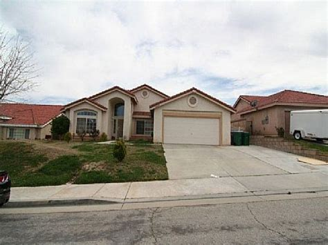 palmdale houses for sale 38820 dianron rd palmdale ca 93551 foreclosed home