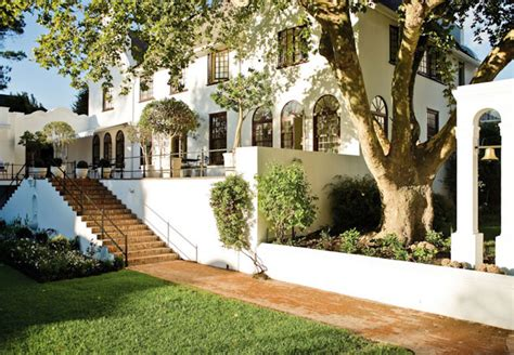 great wedding venues in cape town newlands wedding venues cape town