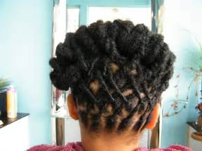 south dreadlocks hairstyles south african dreadlock styles
