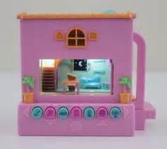 pixel chix haus pixel chix dollhouse the house has