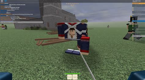 Iron In Blood i blood iron roblox