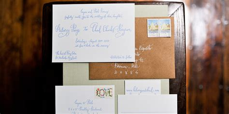 should i put return address on wedding invitation wedding invitations really should be addressed by