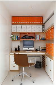Men desks office furniture small home office space designs for office