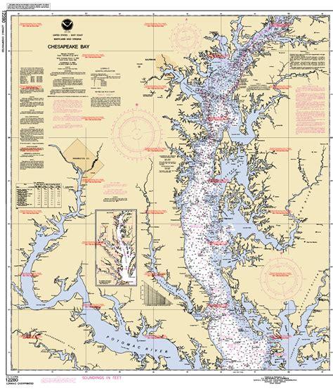 chesapeake bay cruising the chesapeake bay one of the ultimate cruising destinations