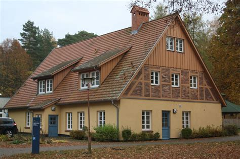 barlach haus g strow jugendherberge g 252 strow home