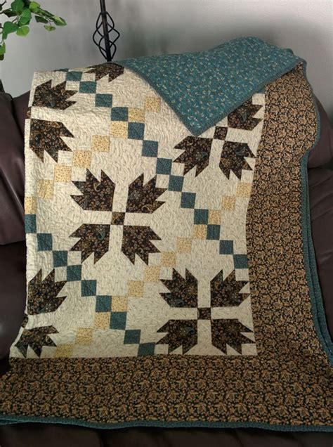 Paw Quilt Ideas by 1000 Images About Quilt Paws On Quilt
