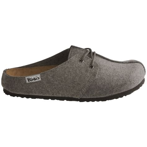 birkenstock clogs for birki s by birkenstock sailor clogs for 6473t save 45