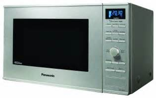 2015 best microwave ovens amp reviews product reviews amp best of 2015