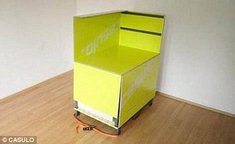 bedroom set in a box the room in a box a crate idea that cuts moving time and
