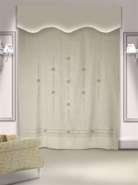 tende ricamate lino tende di lino ricamate a mano comecreareunsito