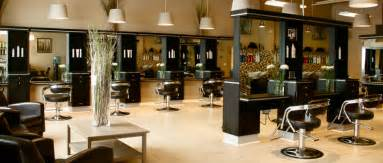 how to choose a hair salon fabio hair stylist