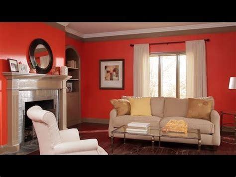 cuadros mandarina home c 243 mo pintar una habitaci 243 n con varios colores youtube