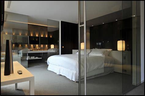 diseno interior dise 241 o de interiores de hoteles grupo mobilart