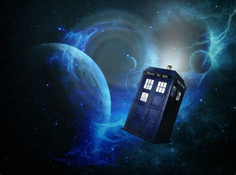 doctor who wallpaper and the tardis at make it personal doctor who wallpapers high resolution and quality download