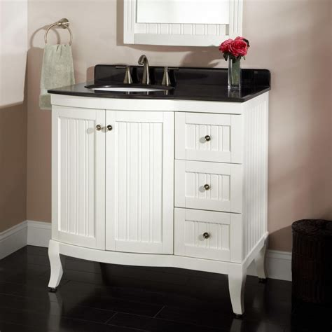 29 Creative Bathroom Vanities For Small Spaces Eyagci Com Furniture For Small Bathrooms