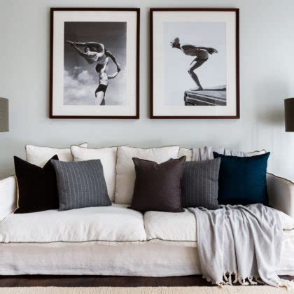 lounge room styling living room lounge styling ideas advantage property styling