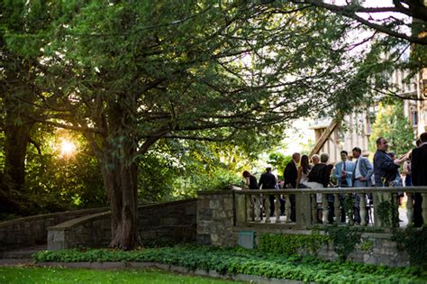New Jersey Botanical Gardens Wedding Wedding At Skylands Manor New Jersey Botanical Garden By Michael Ash Imagery Junebug
