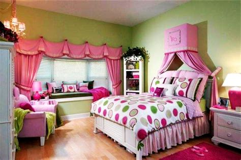 teenage girls rooms inspiration 55 design ideas back to teenage girls rooms inspiration 55 design ideas