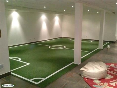 sports basement field soccer chicago synthetic turf artificial turf