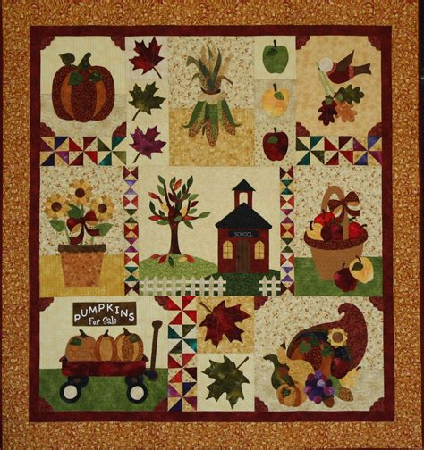 Quilt Org by Other Quilting Resources Boise Basin Quilters