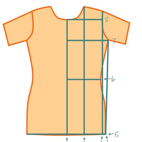 pattern based 17 best ideas about make your own shirt on pinterest