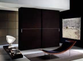 Bedroom Cupboard Designs Small Space Home Design Bedroom Cupboard Designs With Wardrobe For Small Space Bedroom Cupboard Design